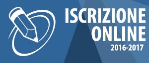 iscrizioni-online-2016-2017