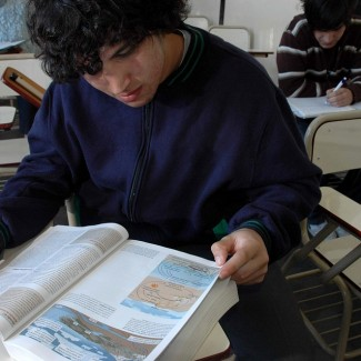 classroom-732016_960_720